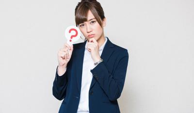派遣で失業保険がもらえる条件
